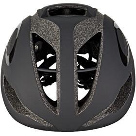 Oakley ARO5 Fietshelm zwart
